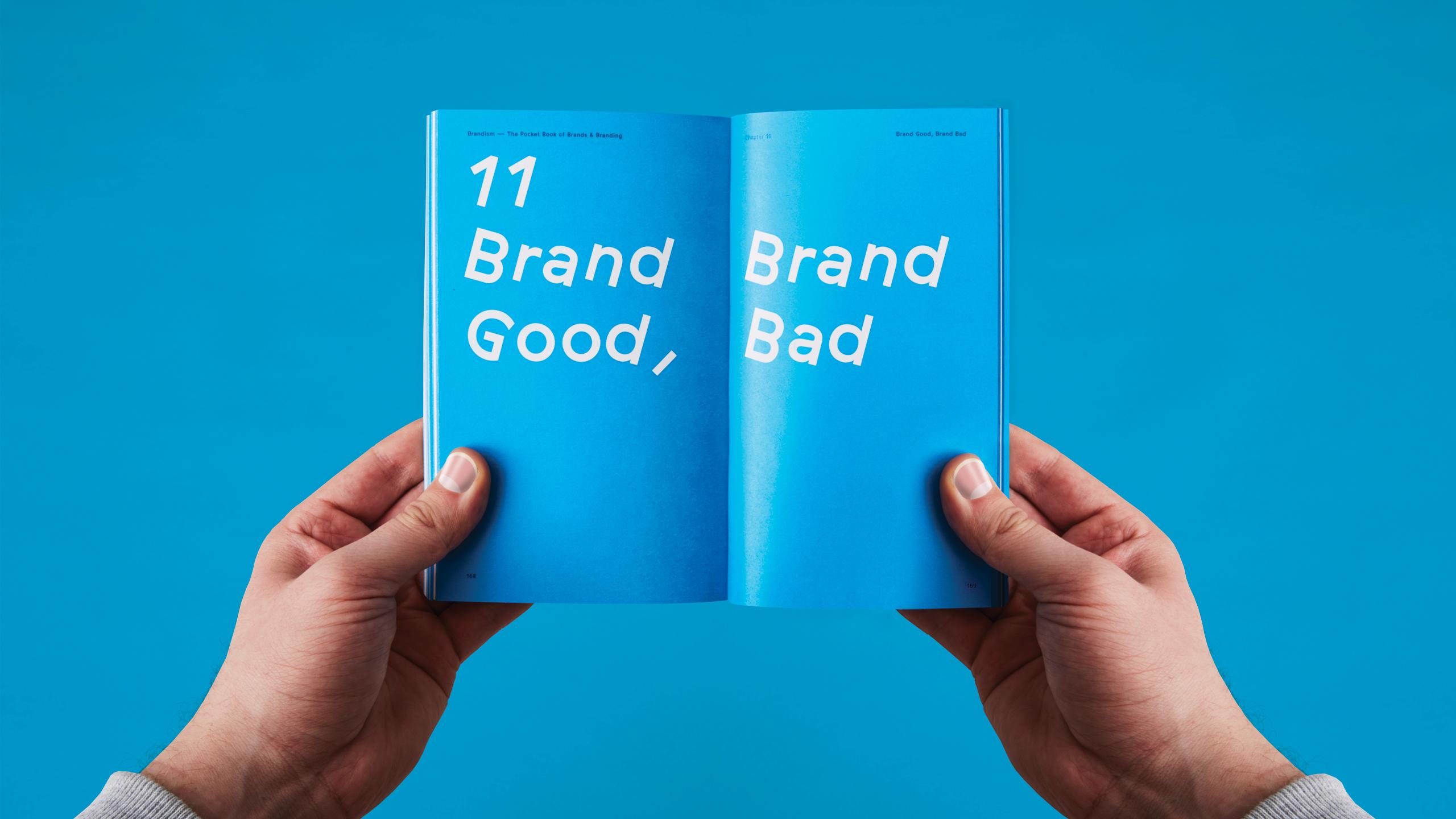 Brandism 08
